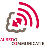 Albedo Communicatie 2