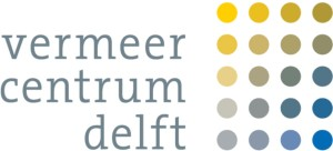 Logo VCD