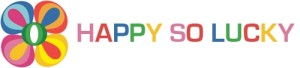 happy so lucky logo jpeg