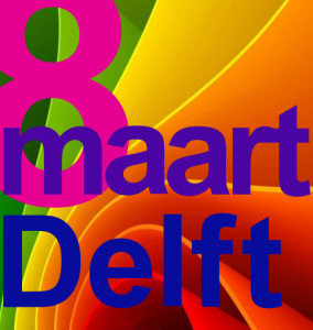 logo staand def copy