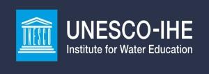 UNESCO-IHE v2