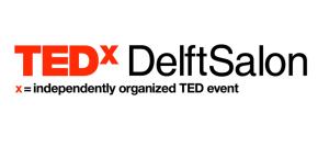 Tedx Delft 2
